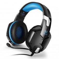 headphone game g1200