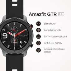 Amazfit GTR Lite WATCH
