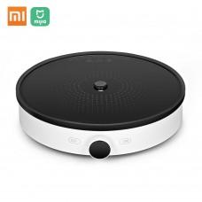 Xiaomi smart electric cooker