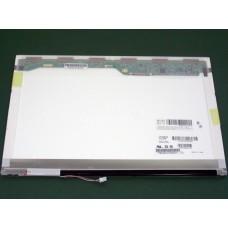 LCD 15.4 LAPTOP SCREEN