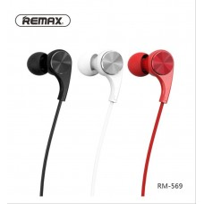 Remax rm 569