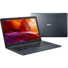 ASUS X543B