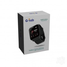 watch GTAB W609
