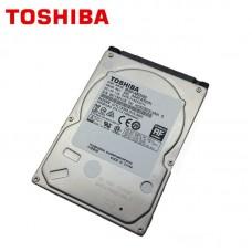 TOSHIBA 500G.B INTERNAL HARD