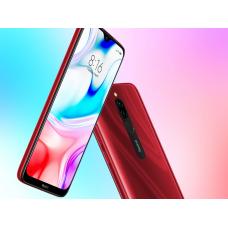 Xiaomi Redmi 8 / 4-64