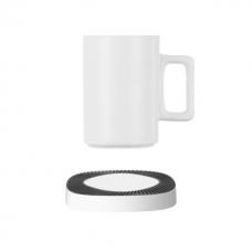 Xiaomi Mug Warmer