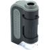 CELESTRON Mini Power Microscope 60X-120X Zoom Microscope