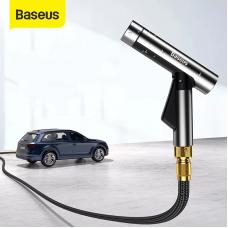 Xiaomi baseus car wash spry nozzle 15m
