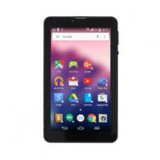 BENZO G-PAD S7 Tablet