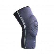 Xiaomi AirPOP Sport Knee Pads