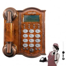 Jasstone 2148