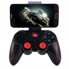 A8 Bluetooth Controller