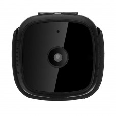 c9 wifi COOKYCAM 1080P CAMERA