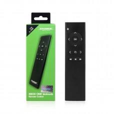 DOBE XBOX ONE Multimedia remote control