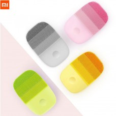 Xiaomi inFace Electric Sonic Facial Cleansing