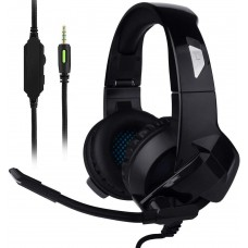 gaming headset a3