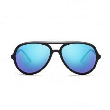 Xiaomi TS STR015-0105 Ice Blue Pilot Sunglasses