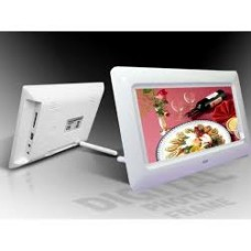 Digital photo frame 7 insh