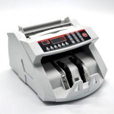FT-2070