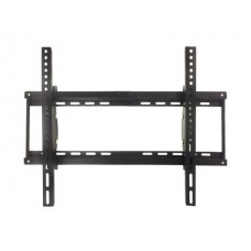 TV SCREEN HOLDER 40 -50