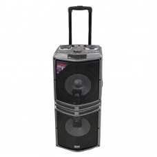 Crony Stage Use Speaker Gb-l910