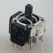 Original PS4 Controller 3D JOystick