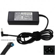 HP AC adapter 19v