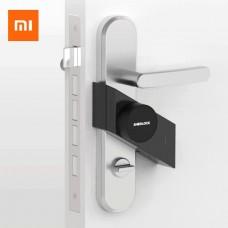 Xiaomi Mijia Sherlock M1 Smart Door Lock