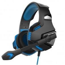 headphone game g7500