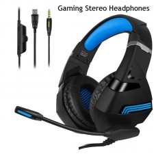 gaming headset a2