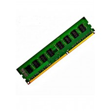 MG BOX RAM 8G.B