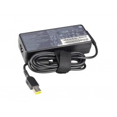 Lenovo USB AC Adapter