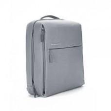 MI city backpack for laptop