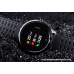 Microwaer X7 Smart Watch