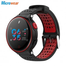 Microwaer X2 Plus Smart Watch