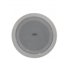 CRONY 606 Ceiling speaker