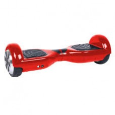 SMART SCOOTER 6 INCH