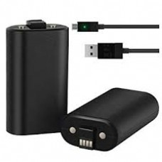 CHARGE KIT FOR XBOX ONE