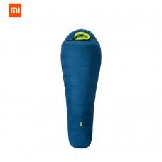 Xiaomi Zaofeng Sleeping Bag