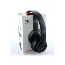 Bluetooth Headset Beats P-47