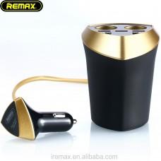 remax cr 3 xp