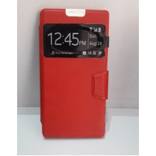 Cover for Sony Xperia SONY C