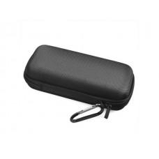 Xiaomi Hand Bag
