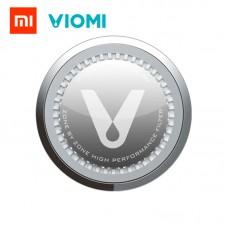 Xiaomi Viomi Deodorant Filter Purify Kitchen Refrigerator Air Purifier Sterilizing Deorderizer Filter -White