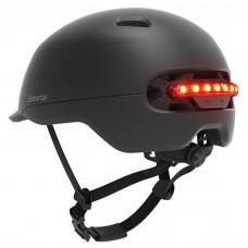Xiaomi Smart4u SH50 Cycling Helmet Intelligent Back LED Light