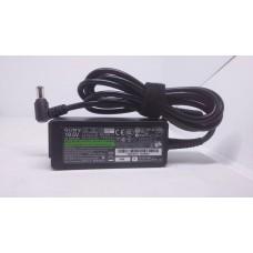 SONY AC Adapter 19V