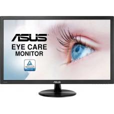 ASUS VP247HA 23.6 Inch Monitor