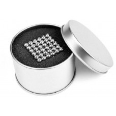 small magnetic balls