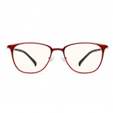 Mi TS Glass Red