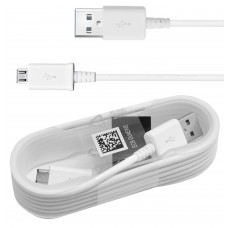 cable samsung usb